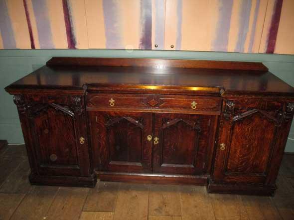 antique-furniture-refurbishment-east-midlands