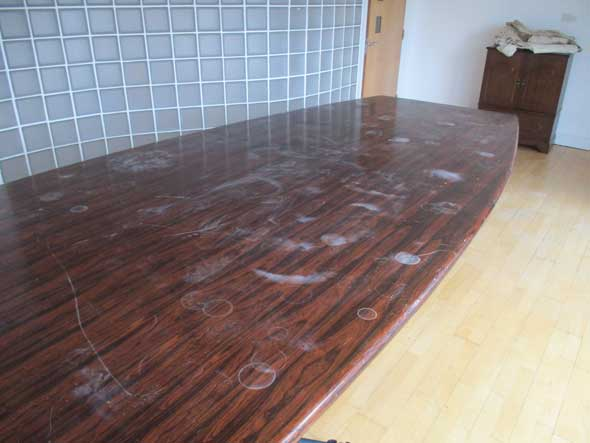 boardroom-table-french-polish-refinish-02