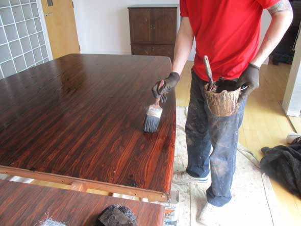 boardroom-table-french-polish-refinish-04