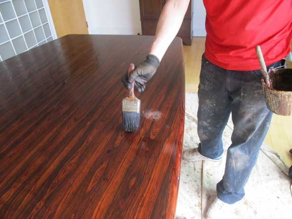 boardroom-table-french-polish-refinish-05