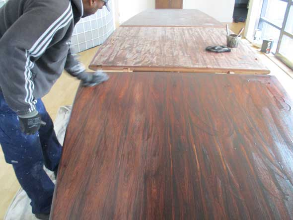boardroom-table-french-polish-refinish-08