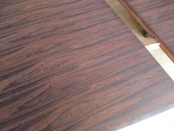 boardroom-table-french-polish-refinish-09