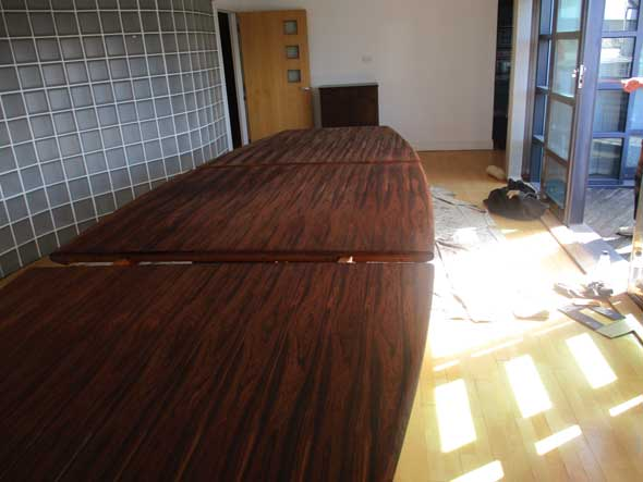 boardroom-table-french-polish-refinish-10