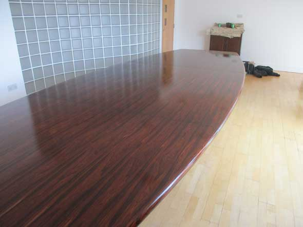 boardroom-table-french-polish-refinish-18