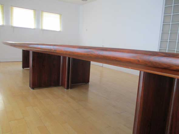 boardroom-table-french-polish-refinish-20