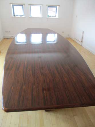 boardroom-table-french-polish-refurbished-17