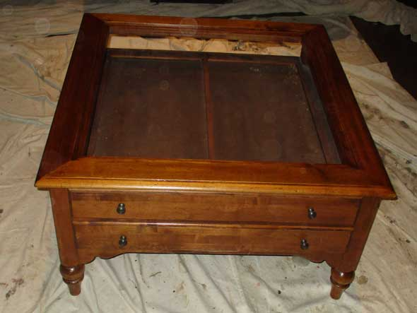 furniture-restoration-little-aston
