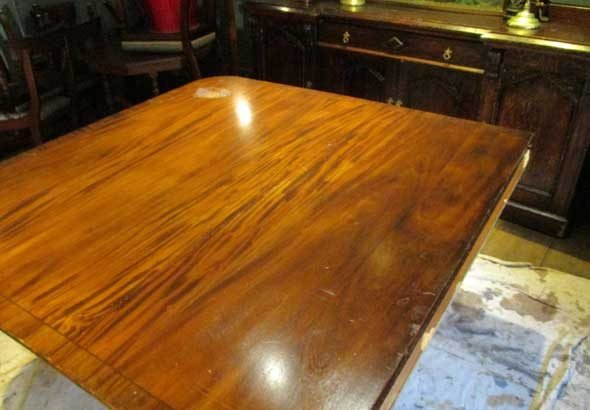 table-refinish-marks-dents-scratches
