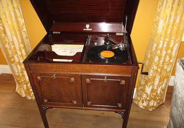 cabinet restoration sutton coldfield