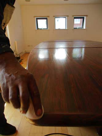 boardroom-table-french-polish-refinish-14