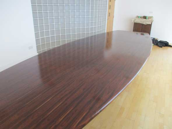 boardroom-table-french-polish-refinish-19