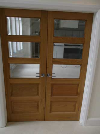door-refinishing-oak-great-barr