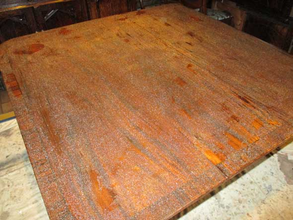 table-refinish-marks-dents-scratches-neutralise