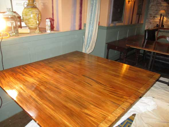 table-refinish-marks-dents-scratches-walmley