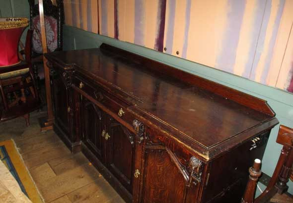 antique-furniture-refurbishment-birmingham